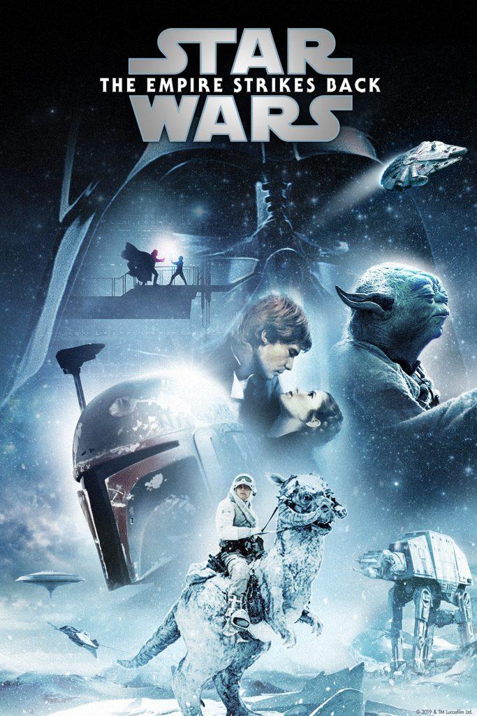 Disney+: Film Terbaik Untuk Hari Musim Dingin